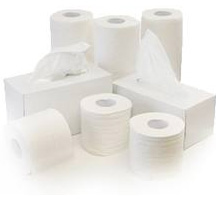 Welcome to Cheap Toilet Paper - Suppliers of toilet paper,  kitchen towels, tissue boxes